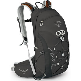 Osprey Talon 11 Backpack Herren black